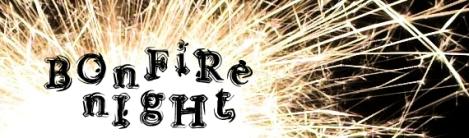 bonfire-night